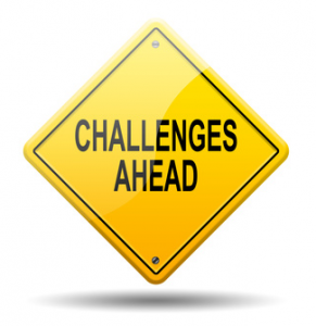 business challenge, business problems, business solutions,