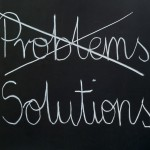 problems, business, solutions, liquidation, bankruptcy, insolvency